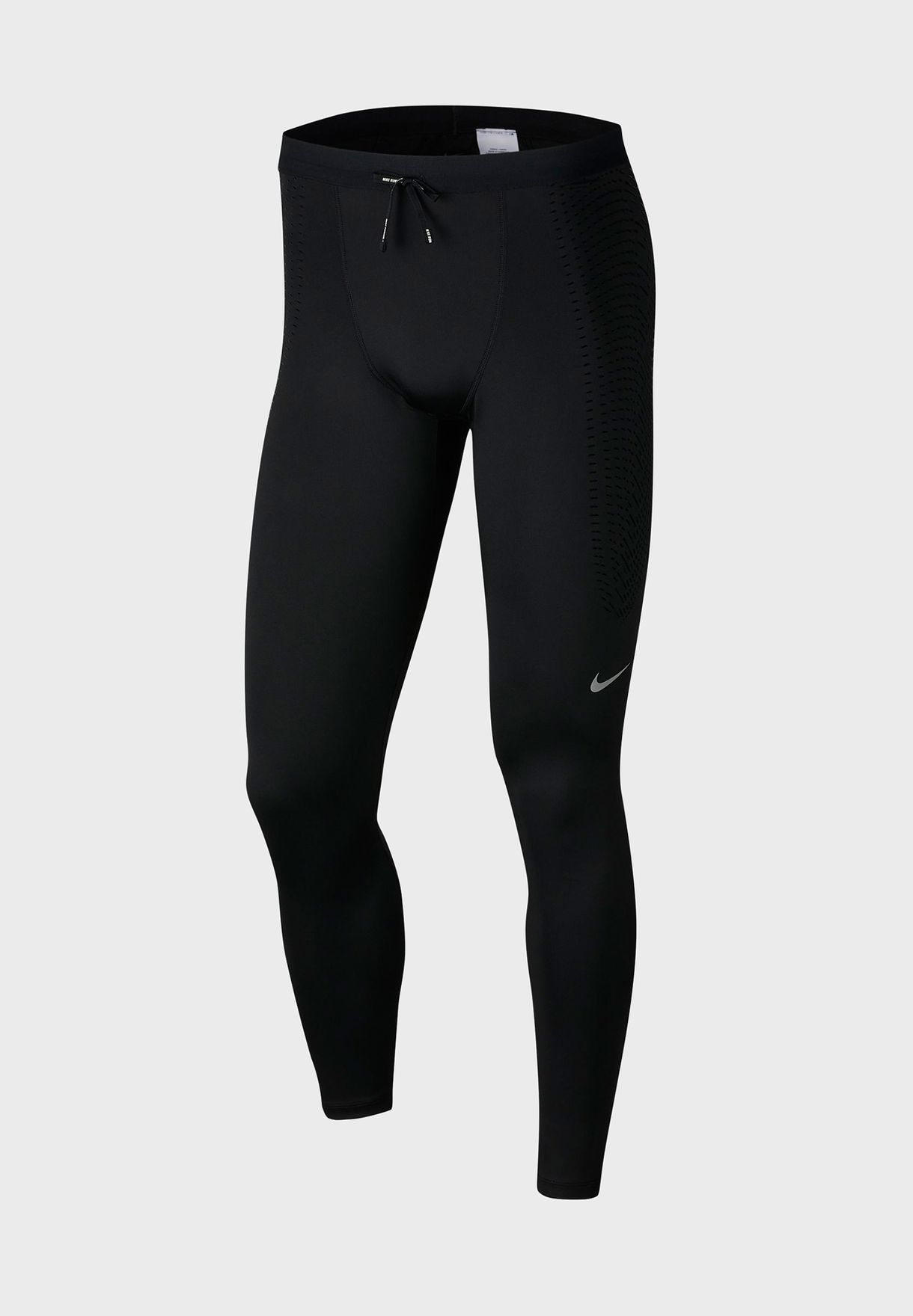 Tech Power Mobility Tights