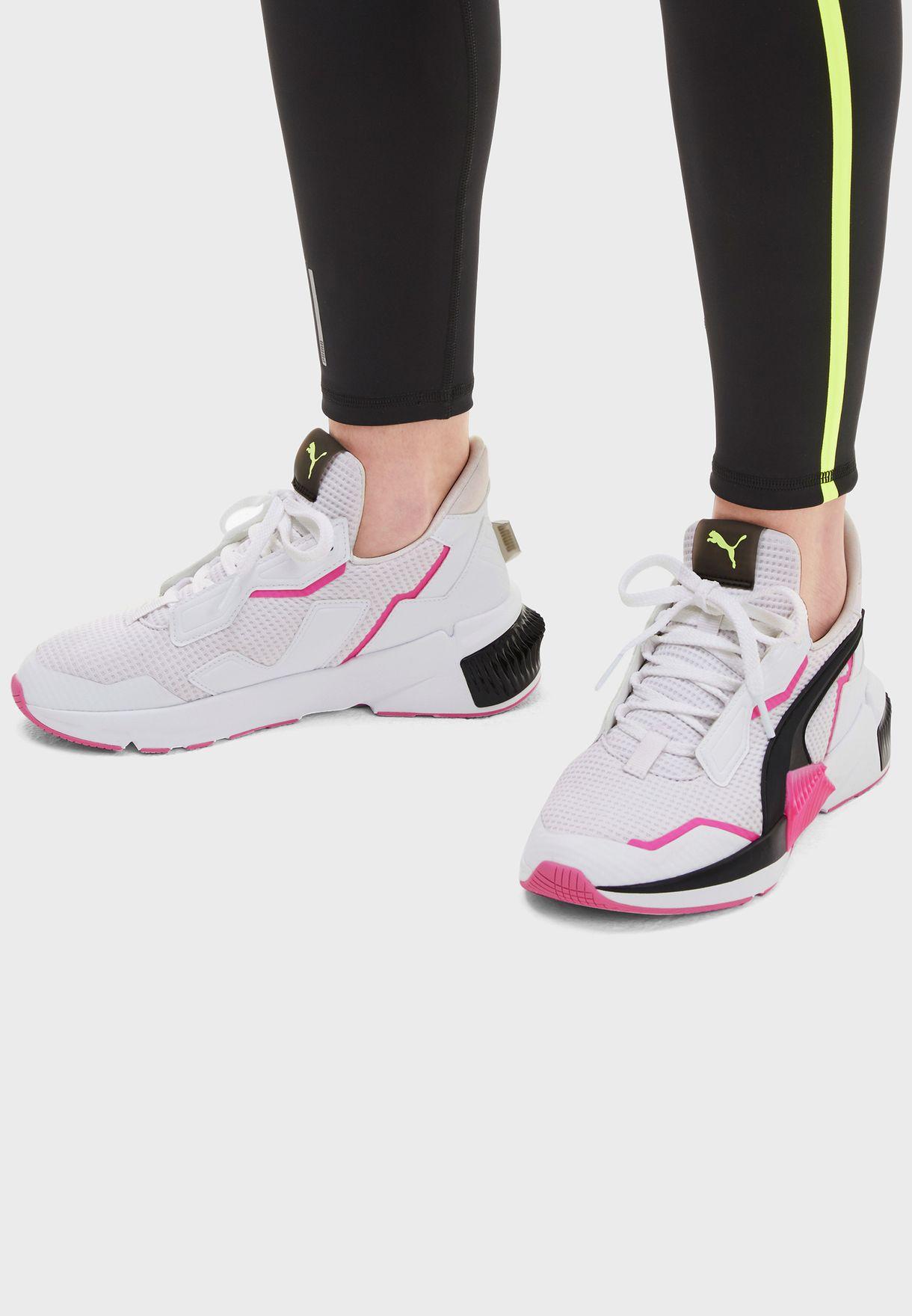 حذاء بروفوك اكس تي