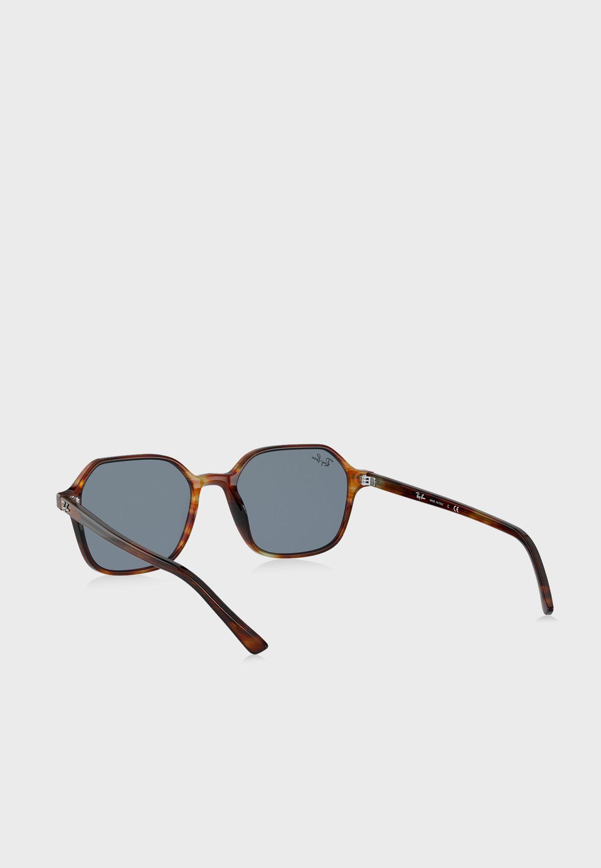 0RB2194 Sunglasses