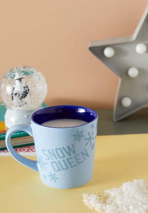 Disney Frozen Elsa Mug