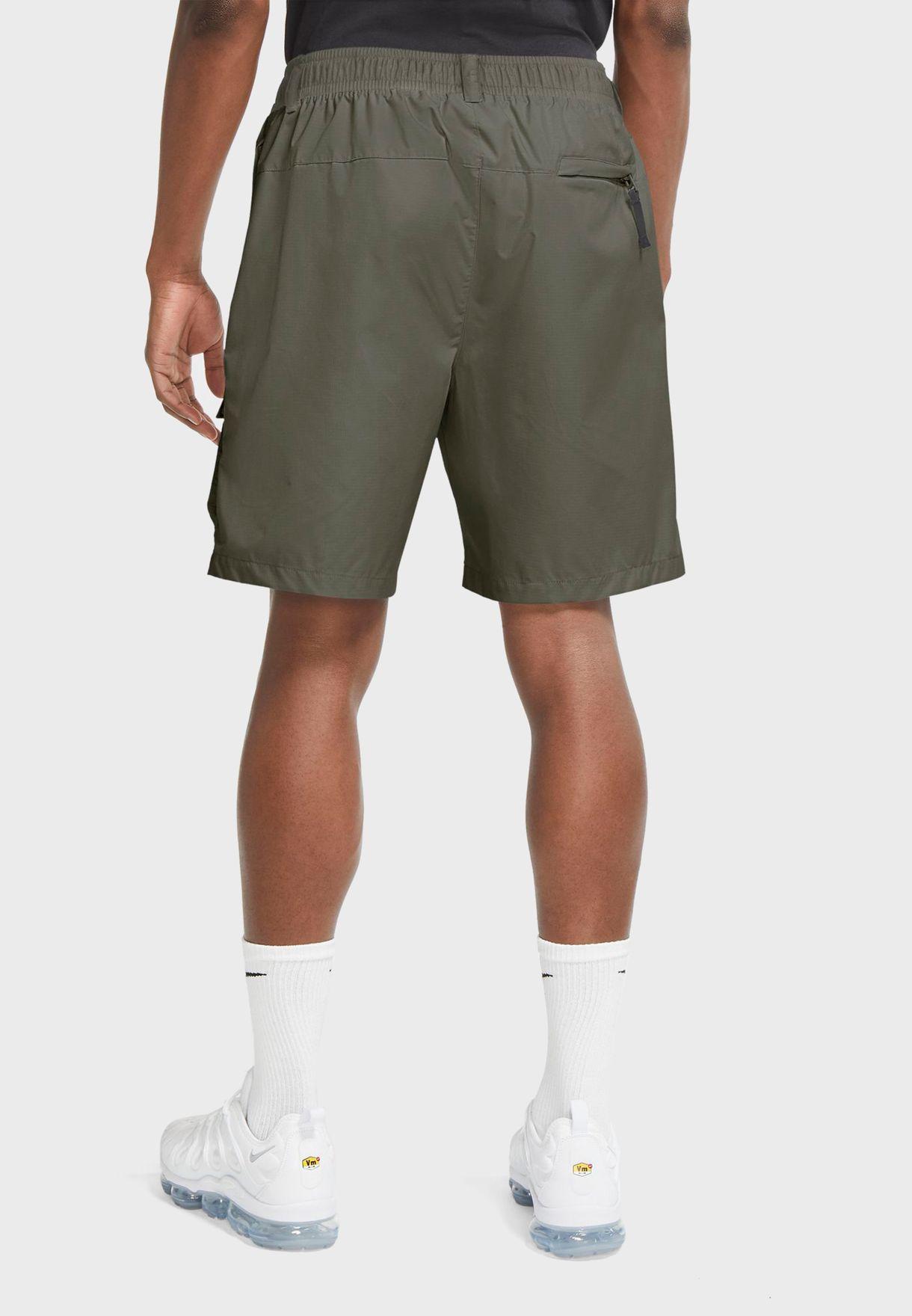 NSW Air Repel Shorts