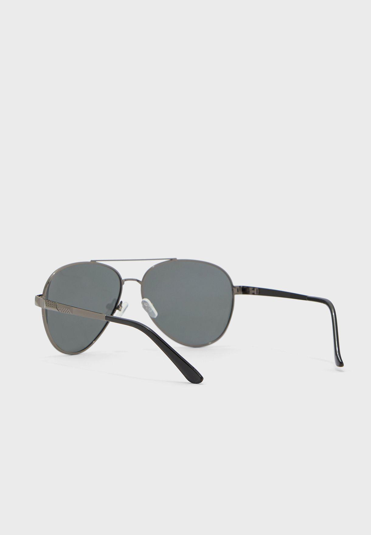 نظارة شمسية افياتور كلاسيك