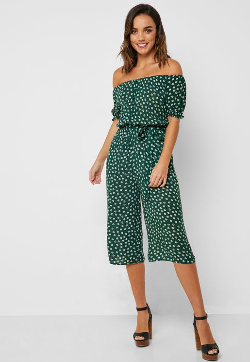 d29a3b7e396 Dorothy Perkins Jumpsuits and Playsuits for Women
