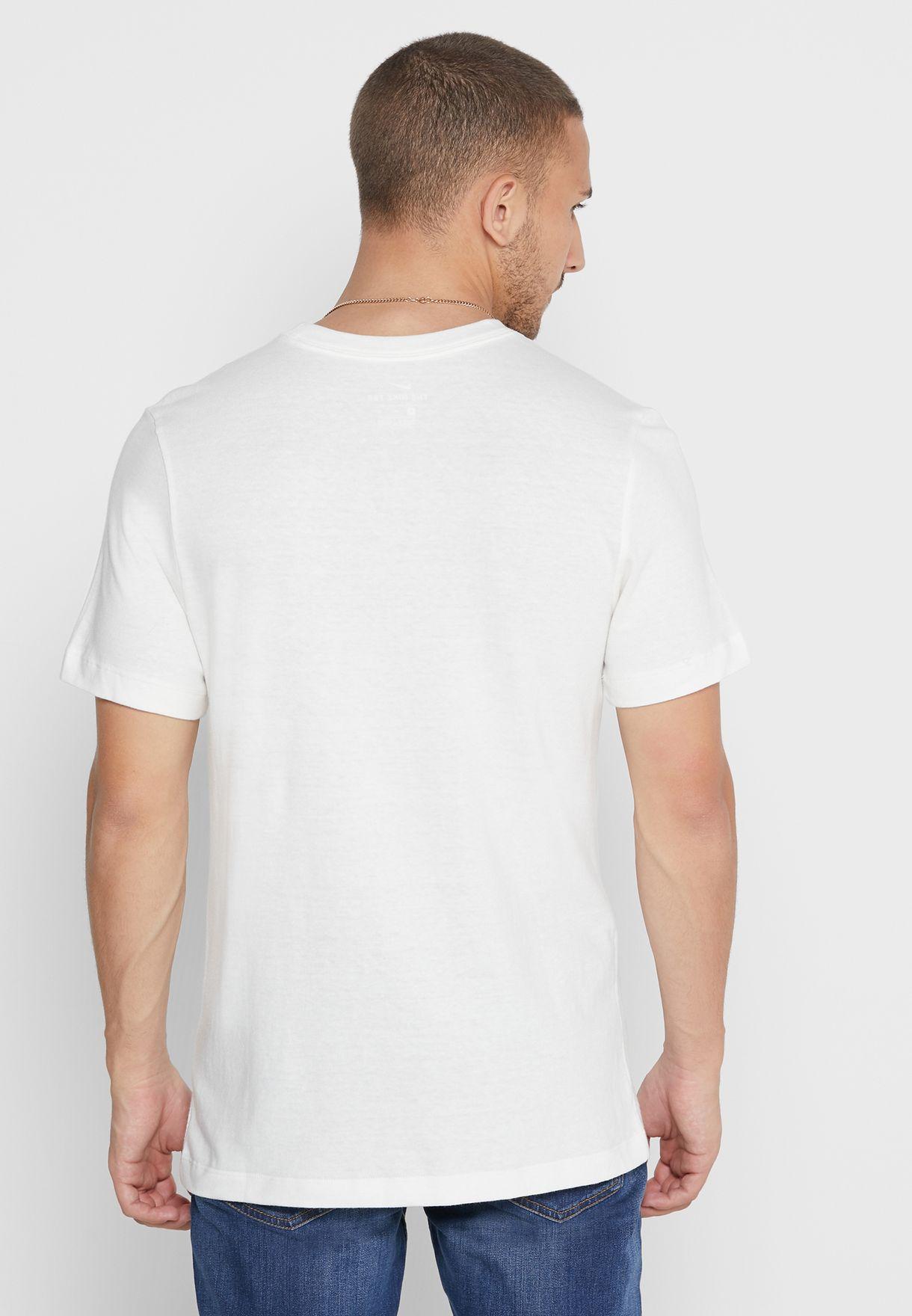 NSW Heritage T-Shirt