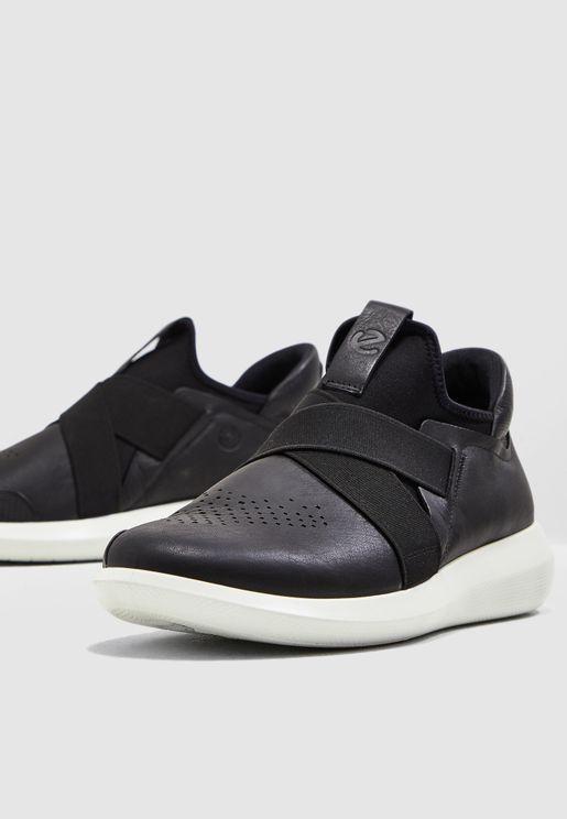 Scinapse Sneakers