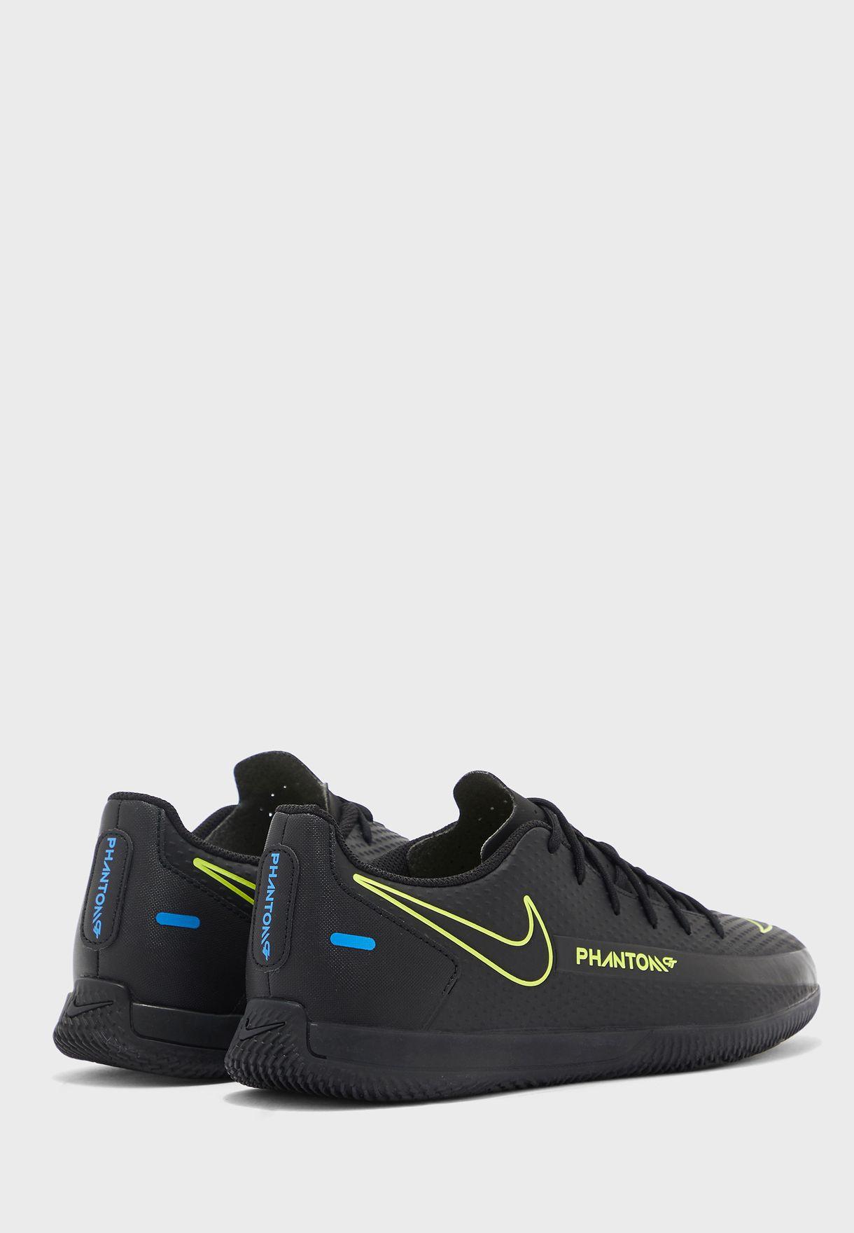حذاء فانتوم جي تي كلوب اي سي