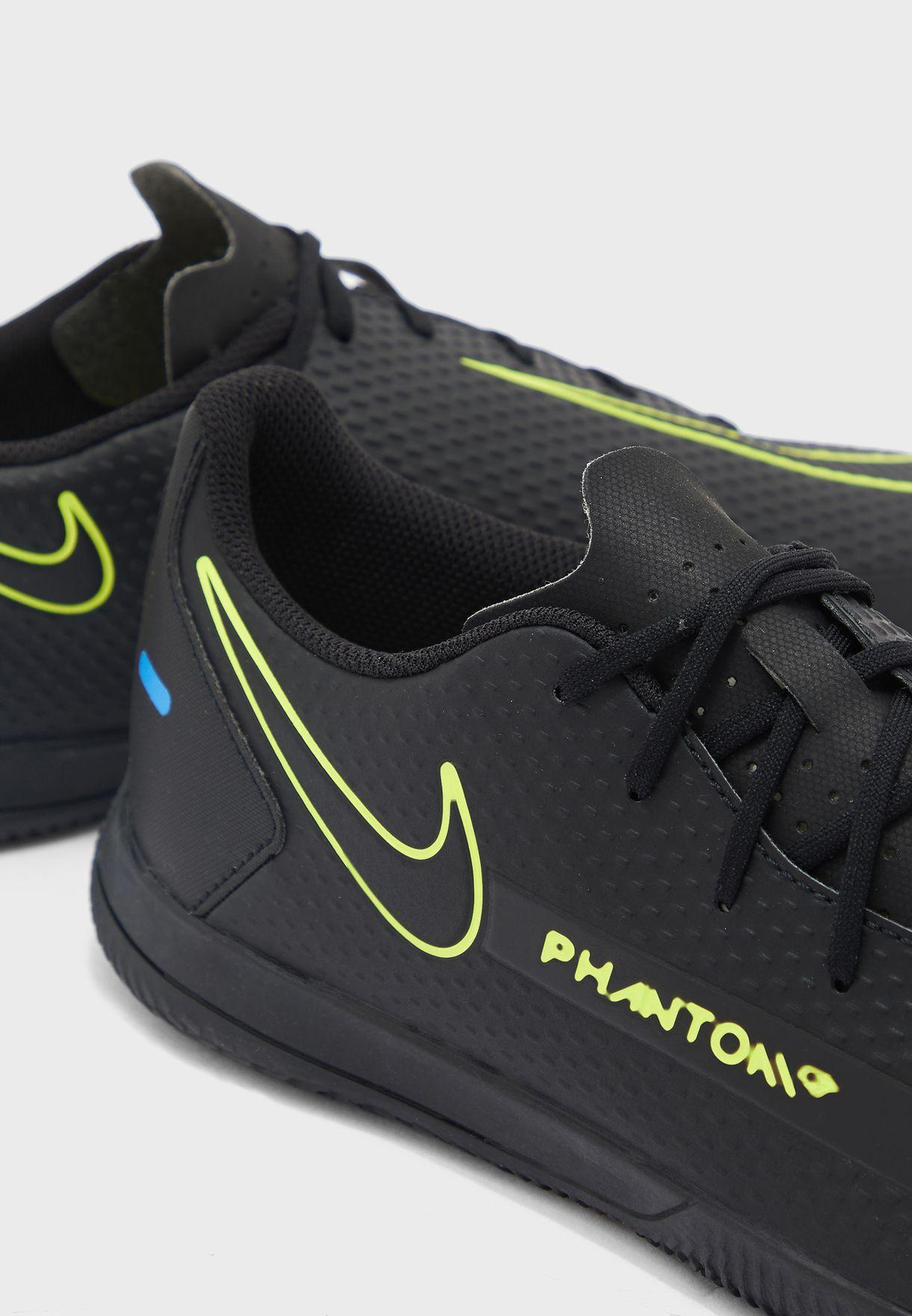 Phantom GT Club IC