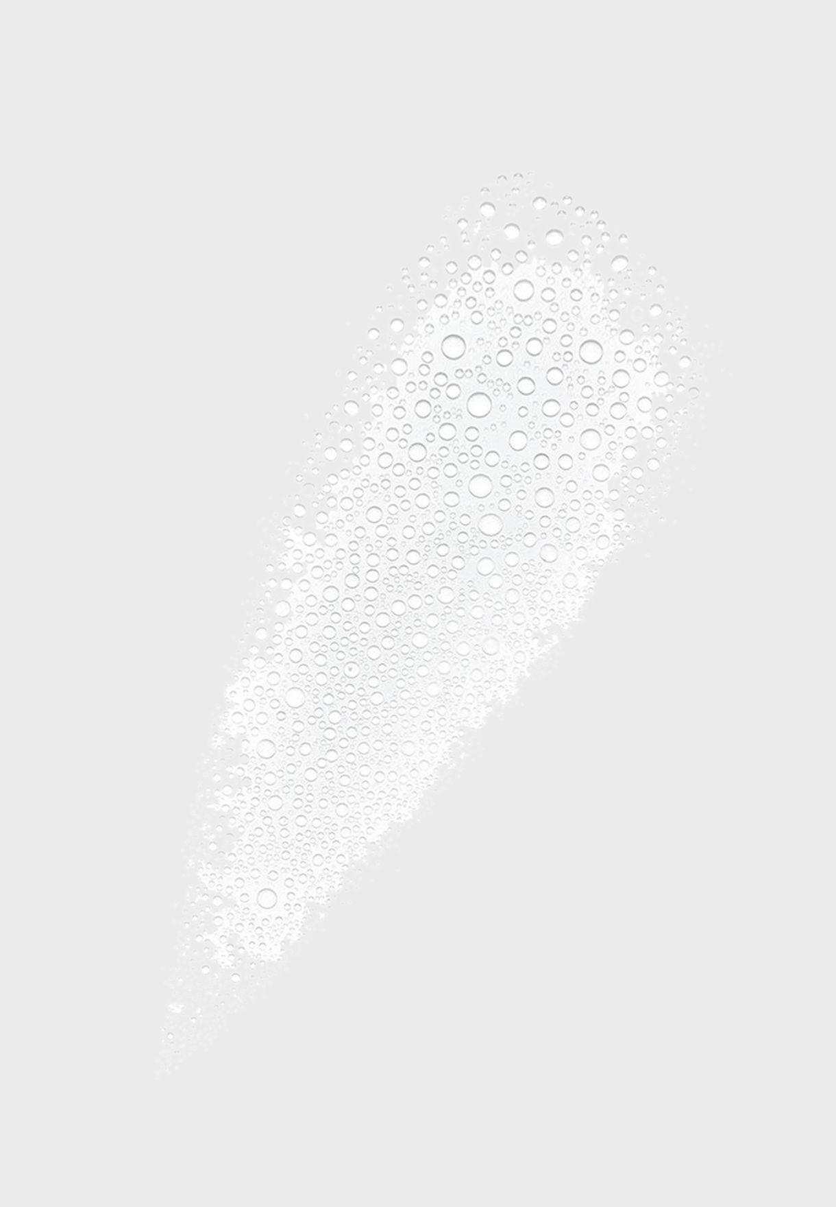 عطر تي دي فيني - 50 مل
