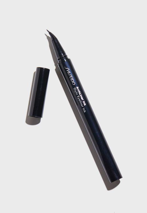 Archliner Ink Eyeliner - 01