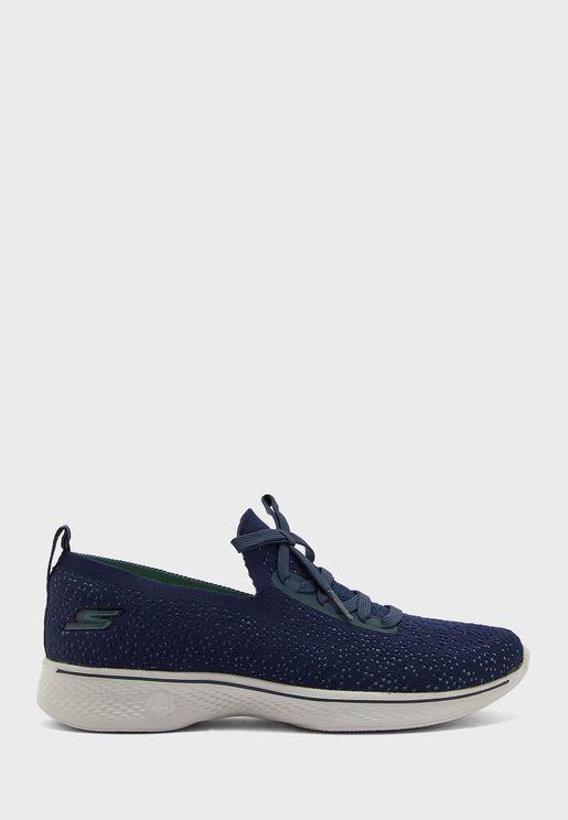 حذاء غو ووك 4