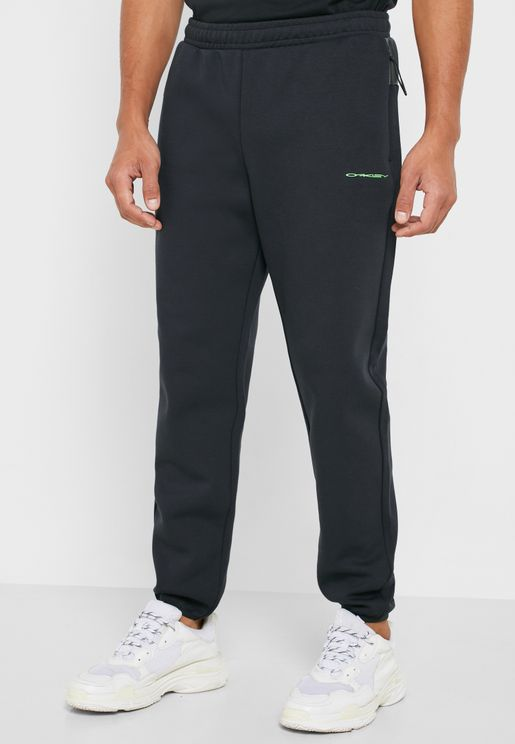 Tech Sweatpants
