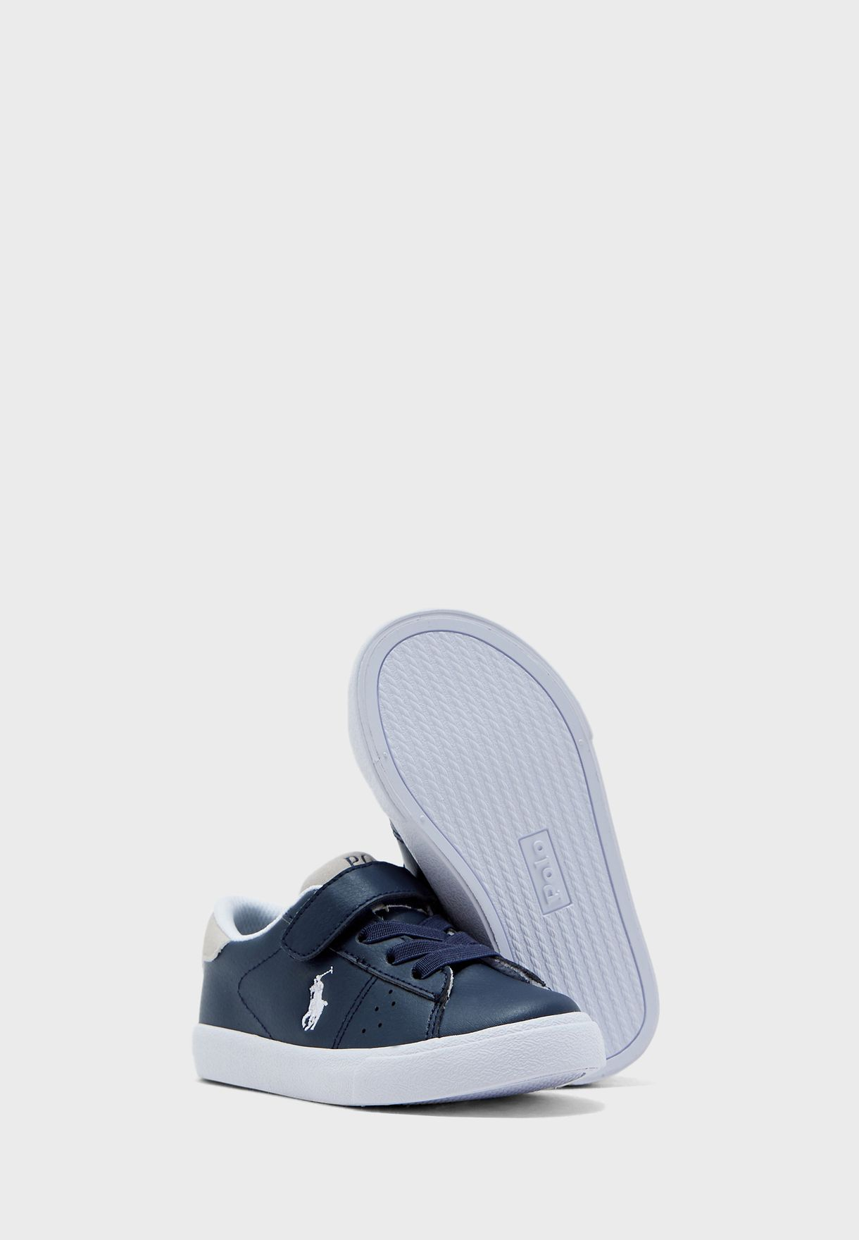 Kids Theron Ps Sneaker