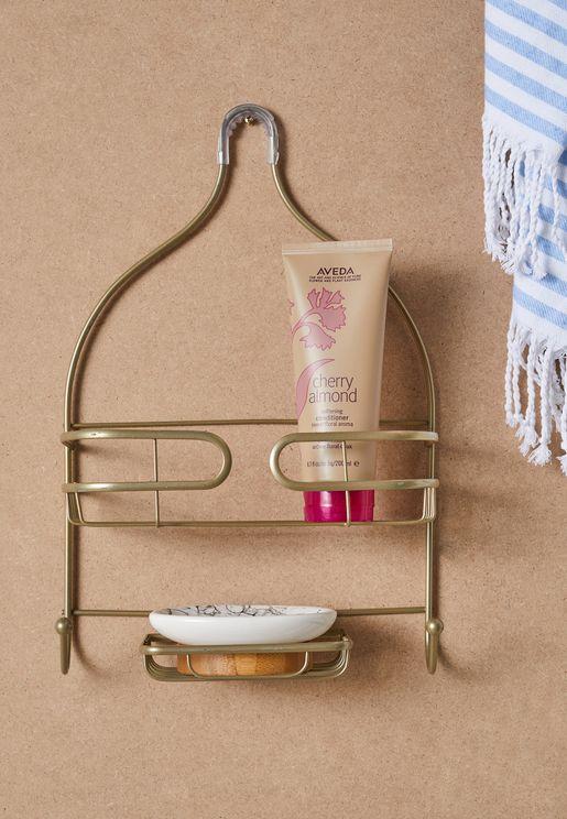 Bathroom Hanger