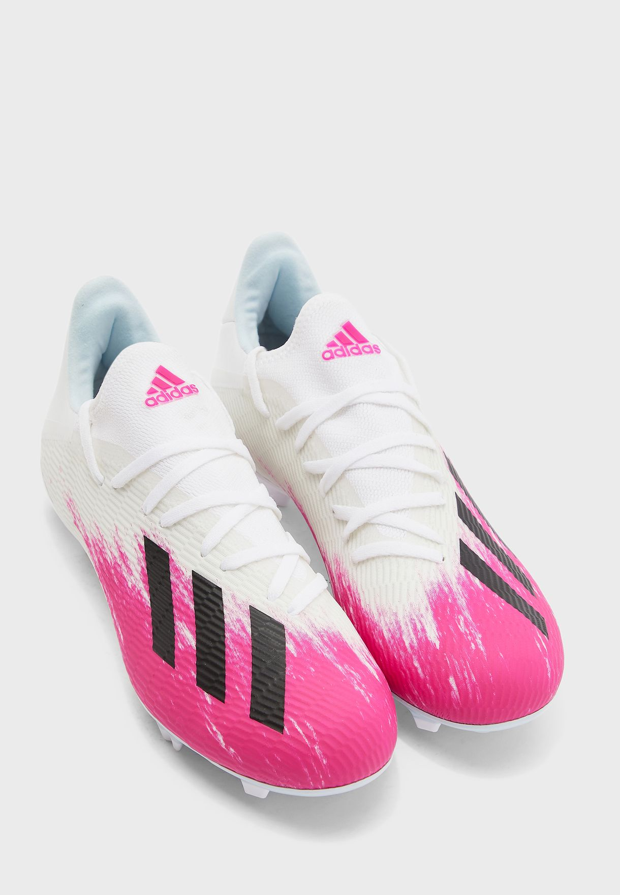 حذاء اكس 19.3