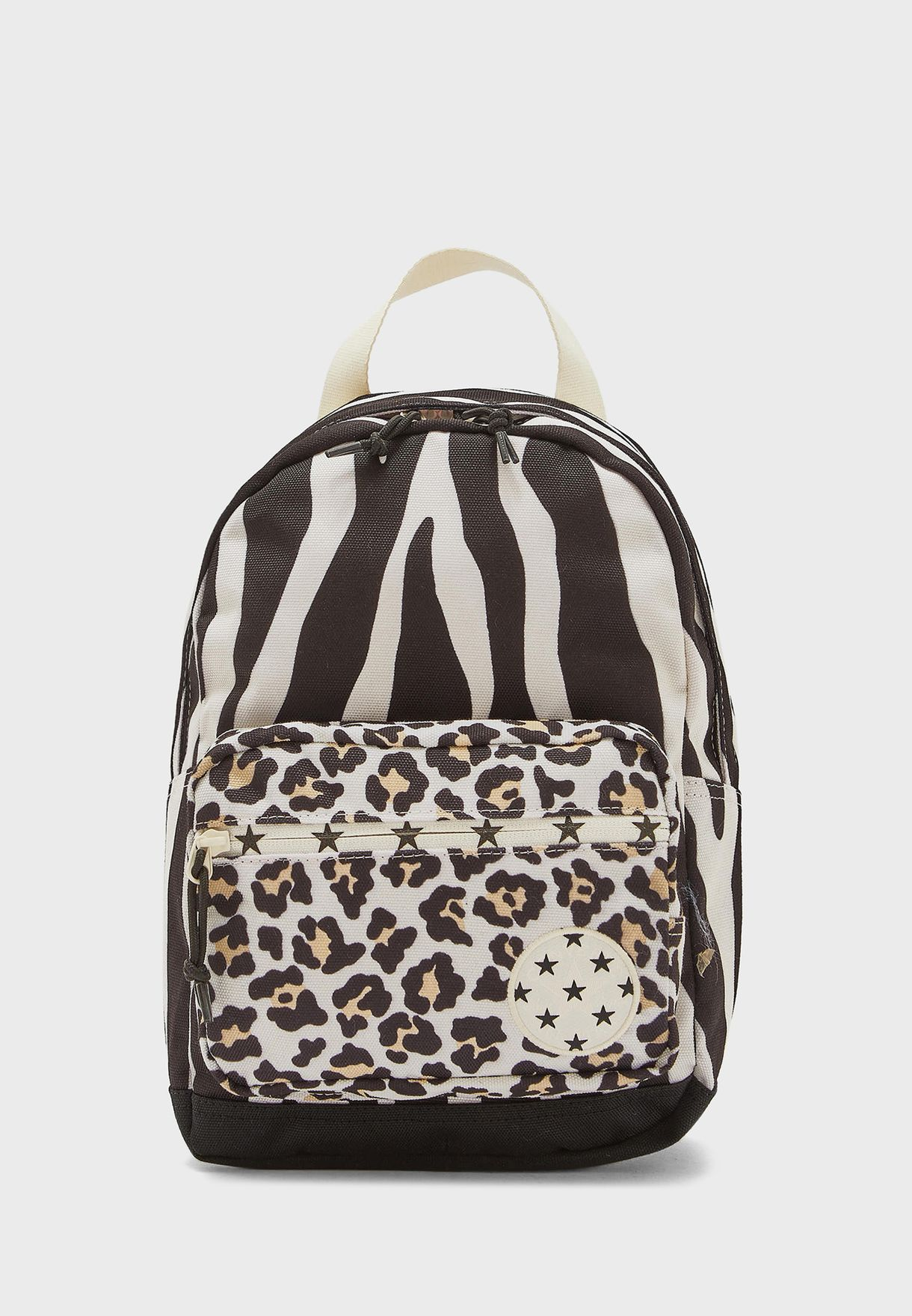 Go Lo Backpack