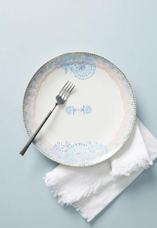 Monterey Dinner Plate