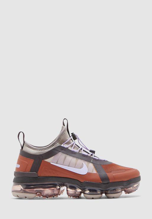 حذاء اير فابورماكس 2019 يوتيليتي
