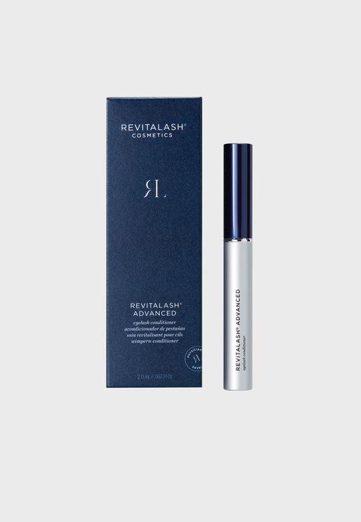 Advanced Eyelash Conditioner 2ml