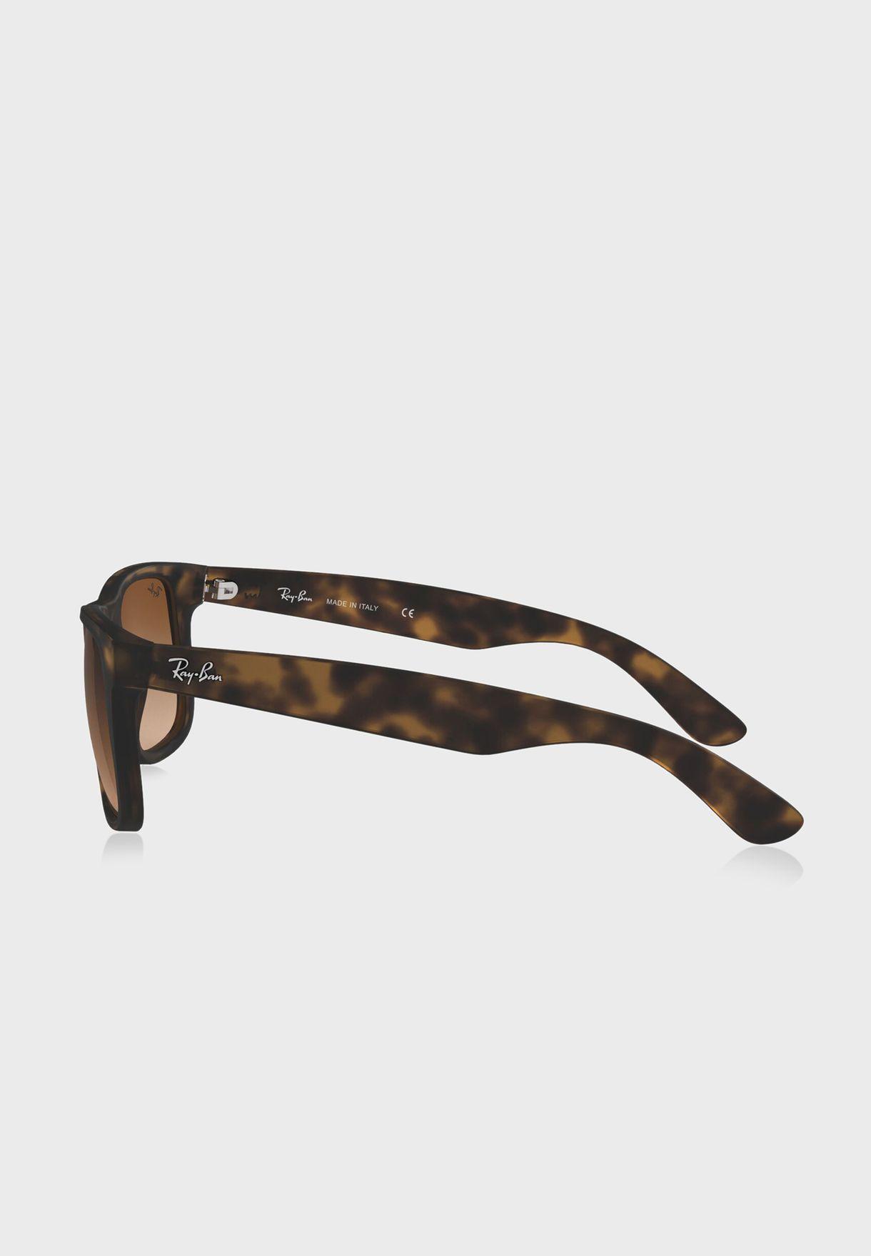 نظارة شمسية كبيرة 0Rb4165