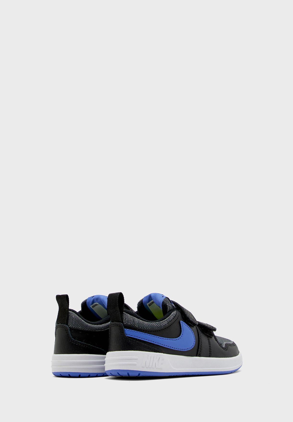 حذاء بيكو 5 جليتر