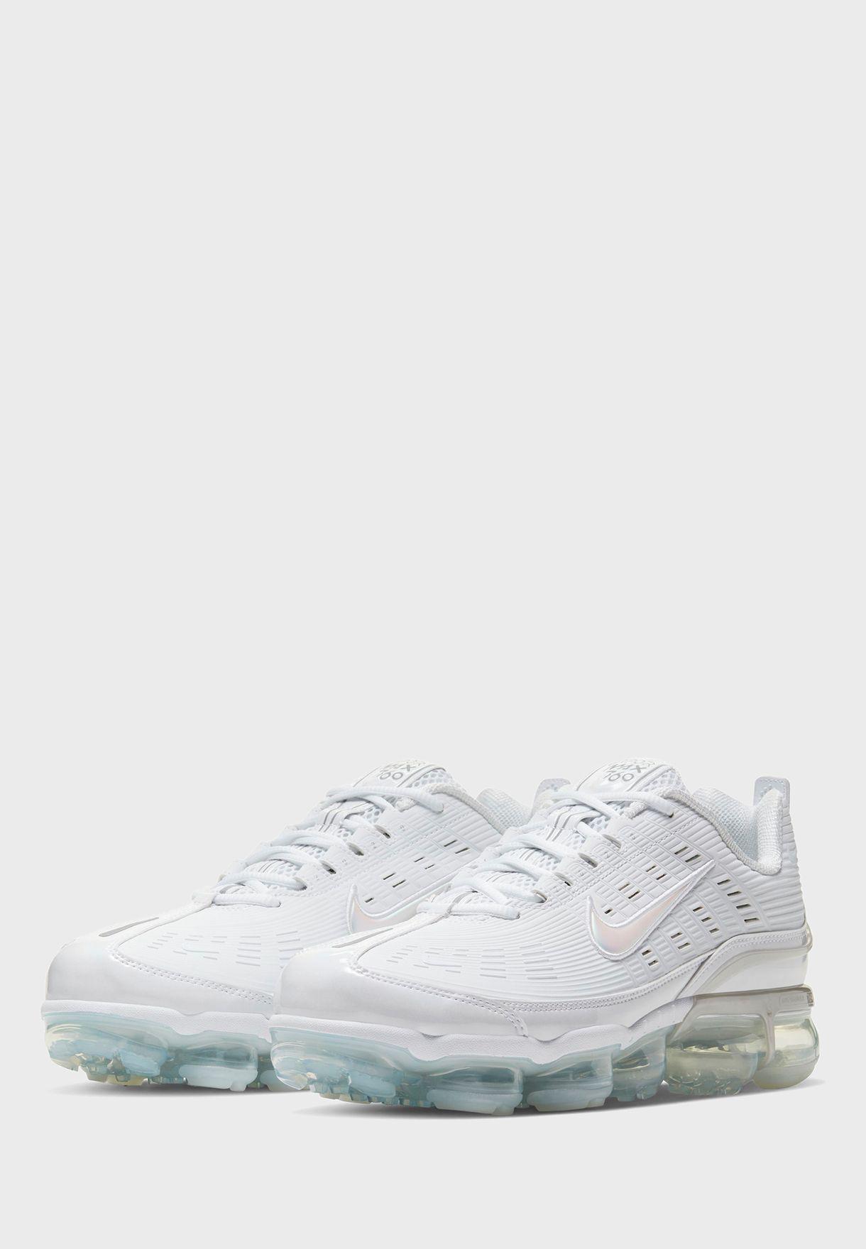 حذاء اير فابورماكس360