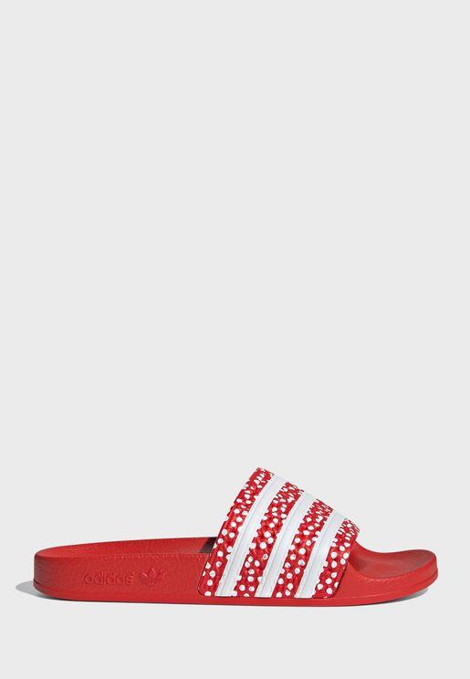 حذاء اديليت