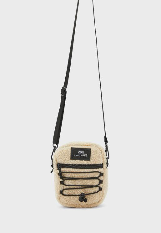 Sandy Crossbody