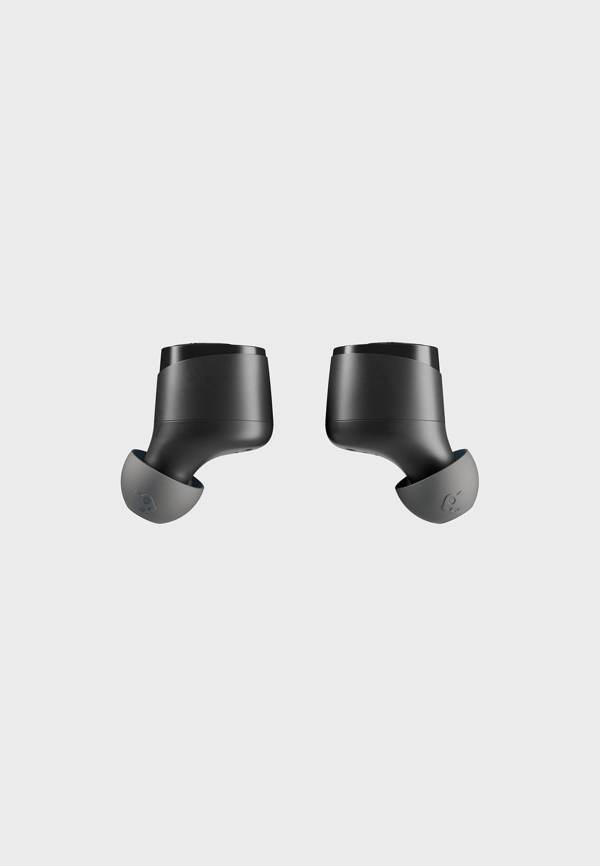 Jib True Wireless Earbuds