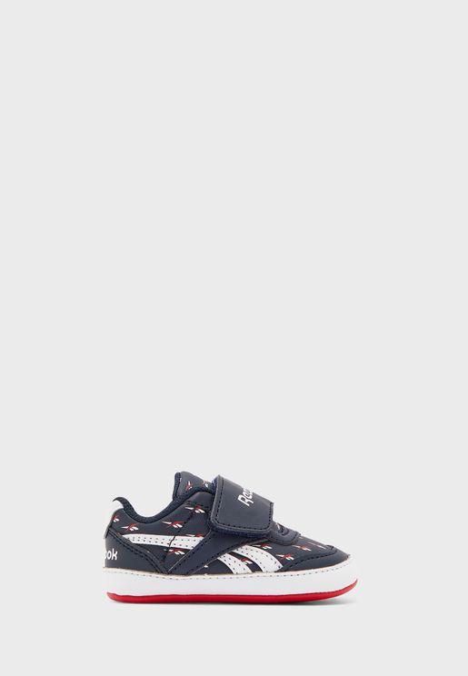 حذاء رويال سي ال جوغر للبيبي