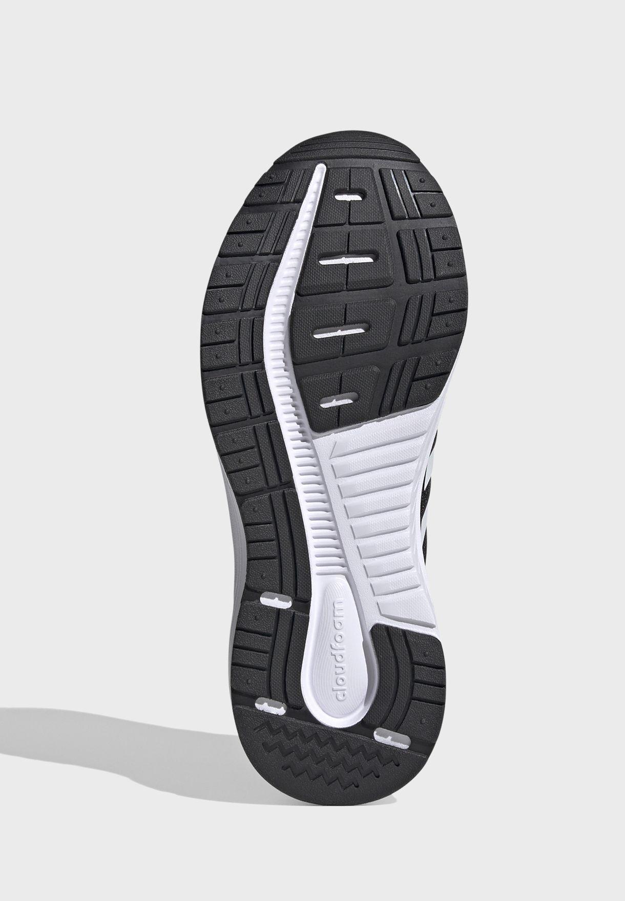 Galaxy Classic Sports Women's Shoes