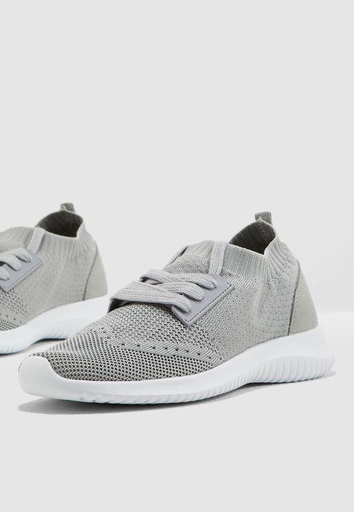 Galaellan Sneaker