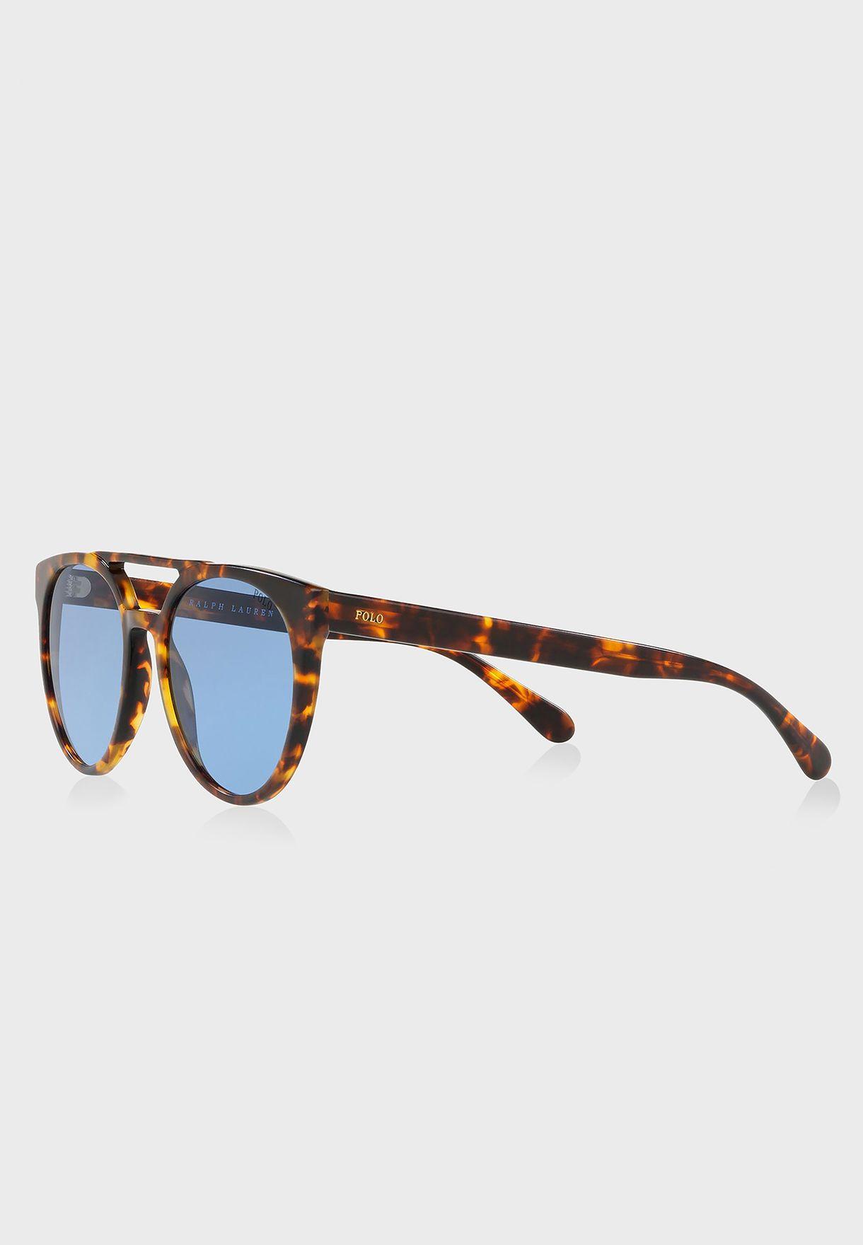 نظارة شمسية  0PH4134