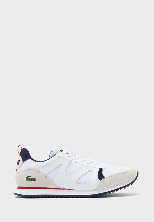 Aesthet Sneakers