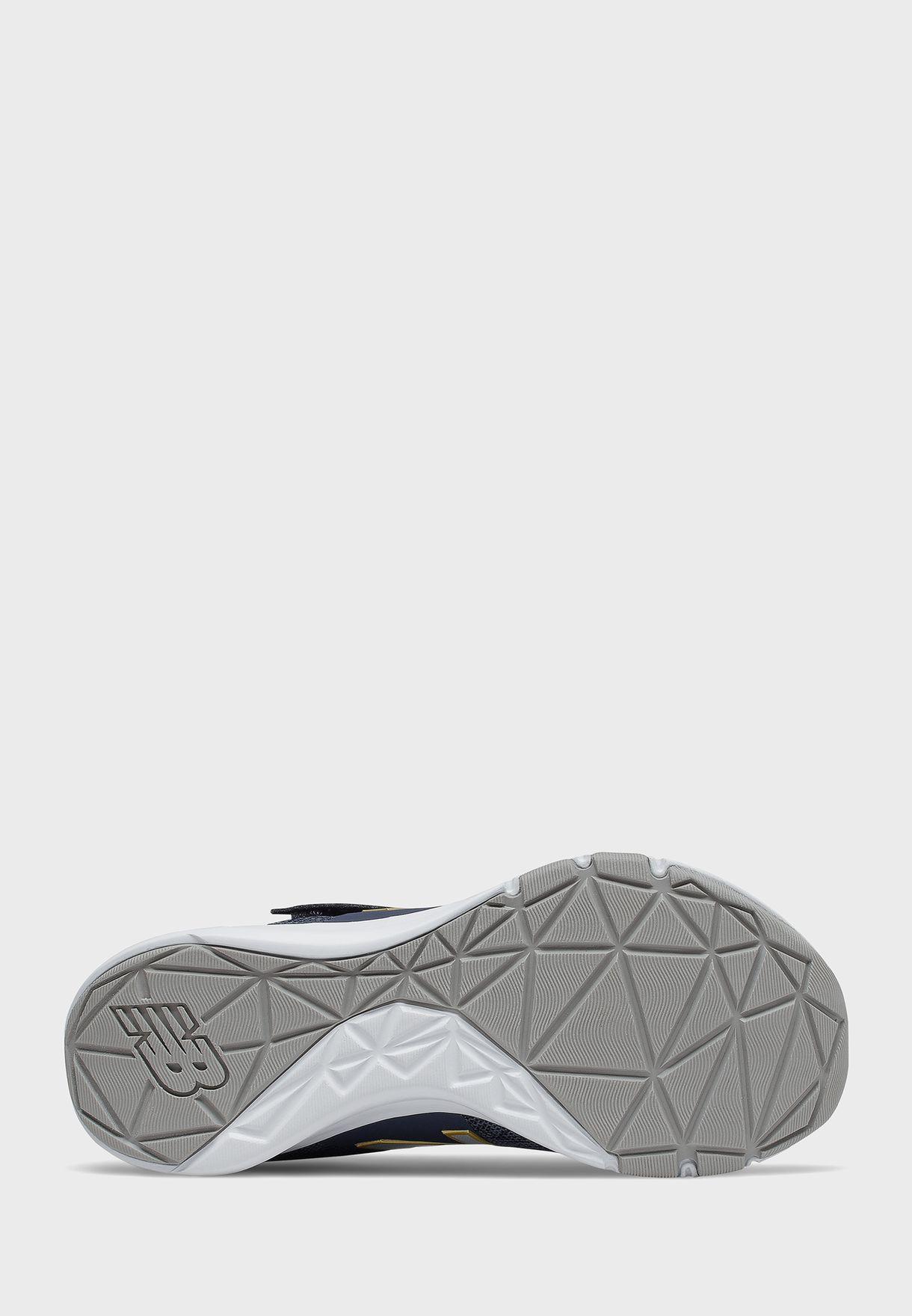 حذاء بريميوس