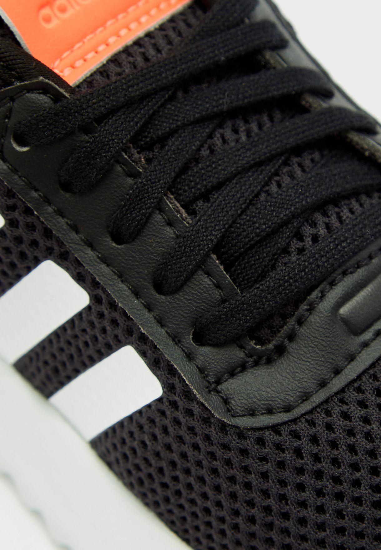حذاء يو_باث اكس إي أل للرضع