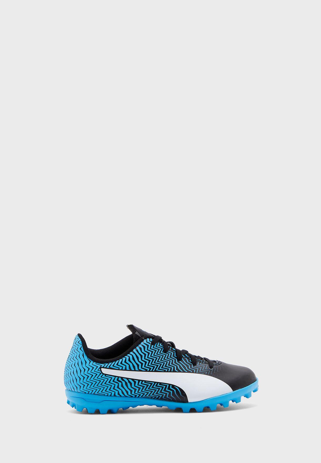 حذاء رابيدو تي تي