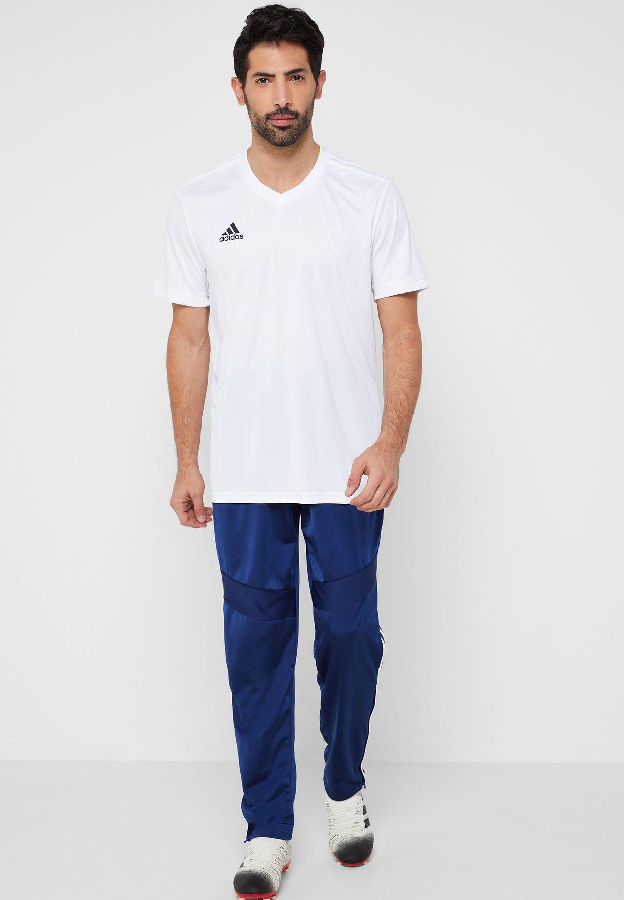 Tiro 19 Sweatpants