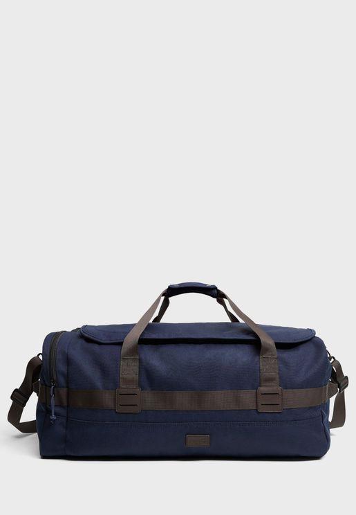 Valley Duffel Bag