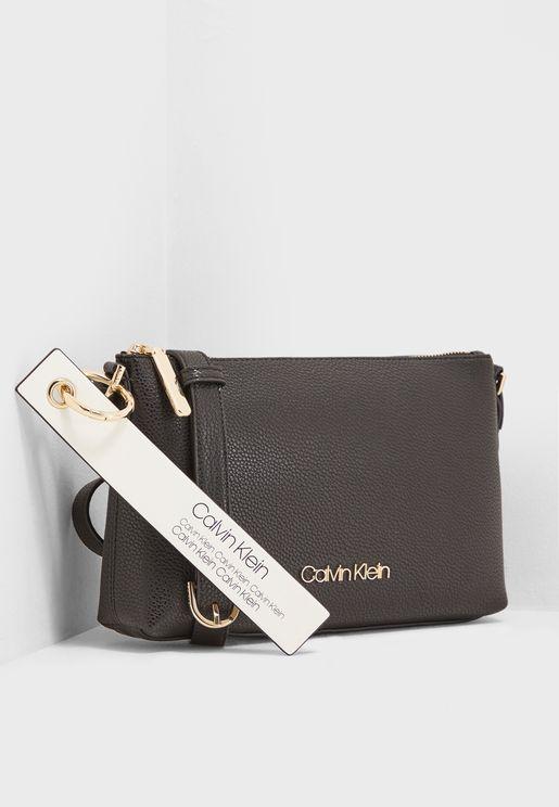 c9d53f1e83e5 Calvin Klein Store 2019