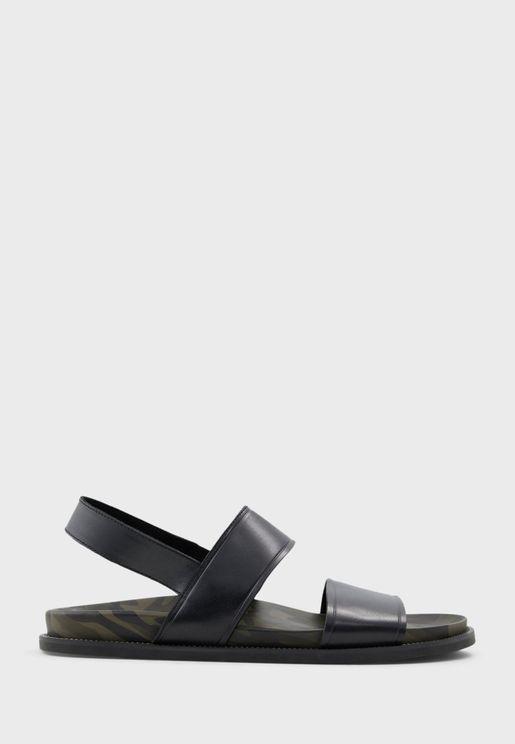 Nurray Sandals