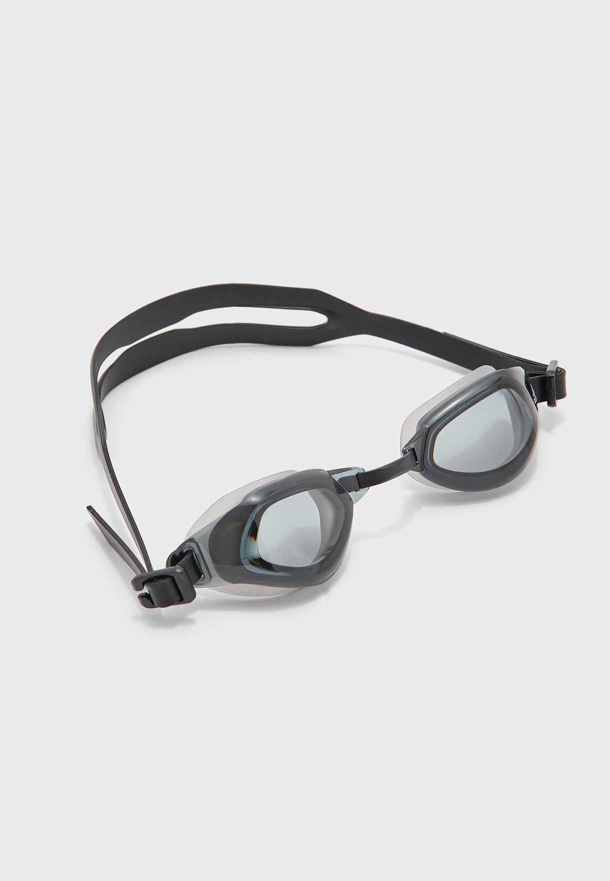 نظارات سباحة
