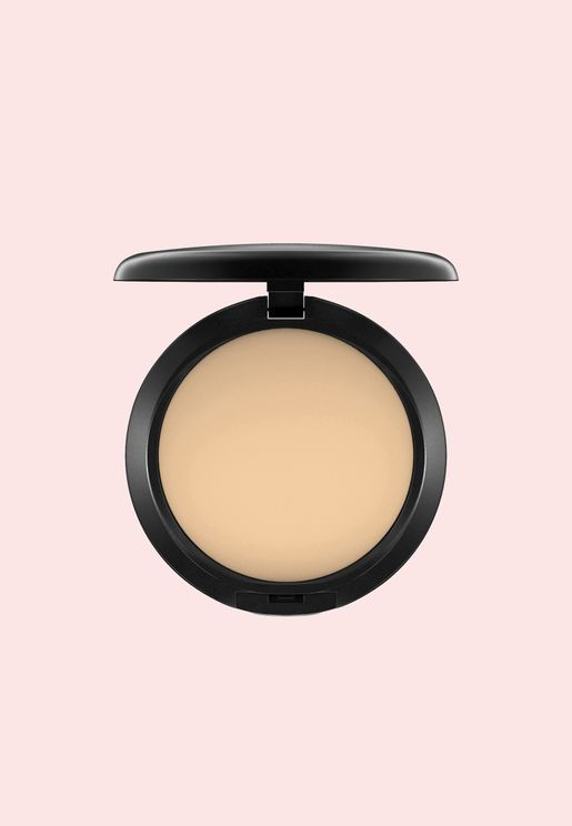 Studio Fix Powder Plus Foundation - NC35