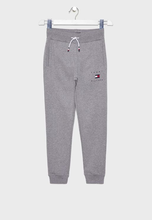 Teen Essential Sweatpants