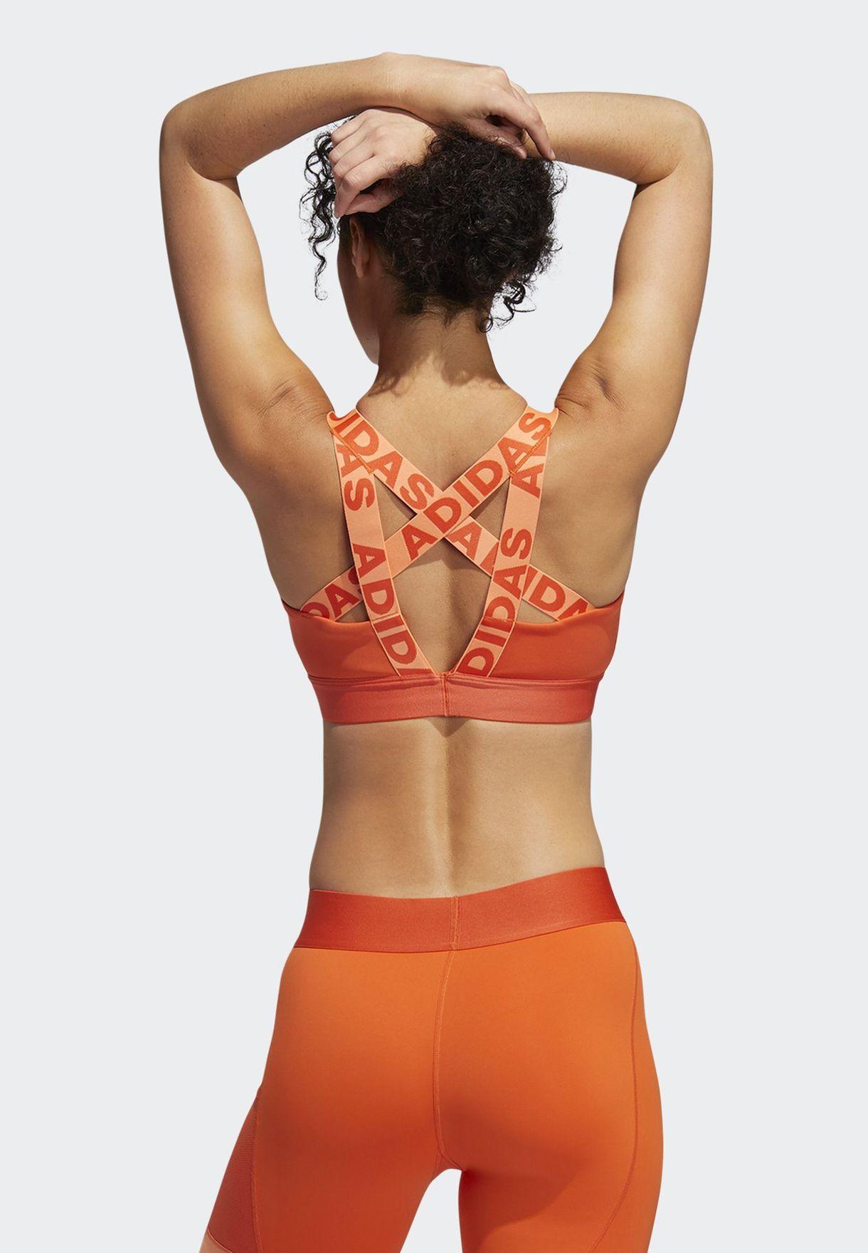 صدرية رياضية بتقنية ايروريدي مزينة بشعار الماركة