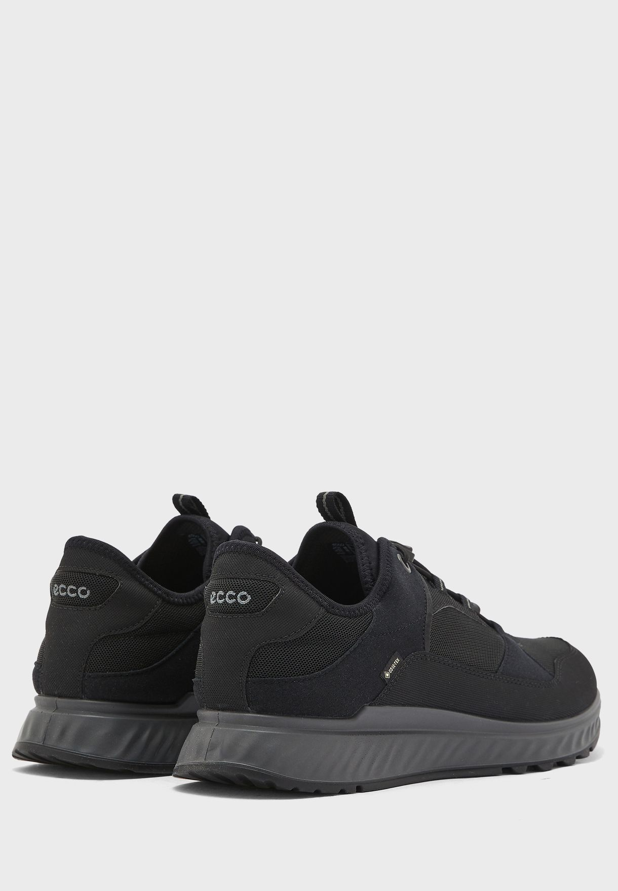Exostride Low Gtx Sneakers