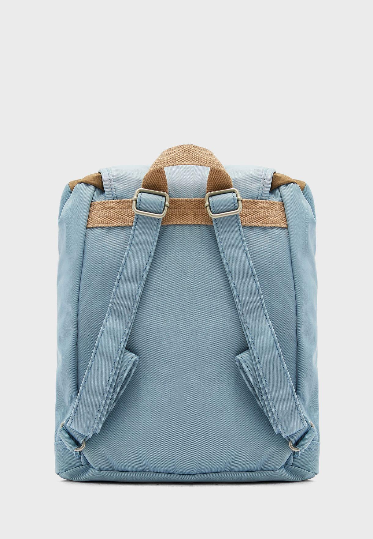 Mini Montana Backpack