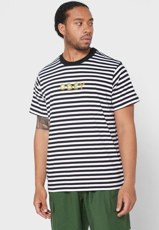 Buggs T-Shirt
