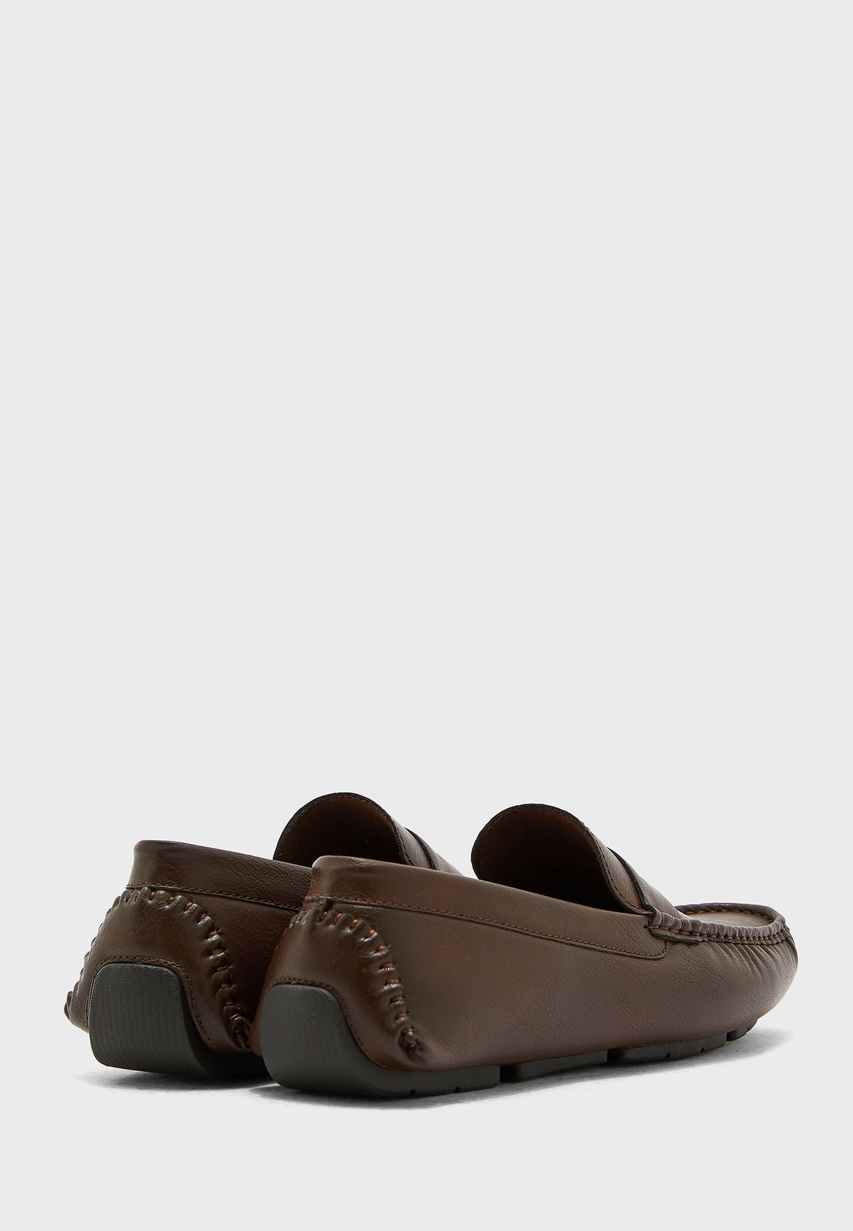 Classis Loafers