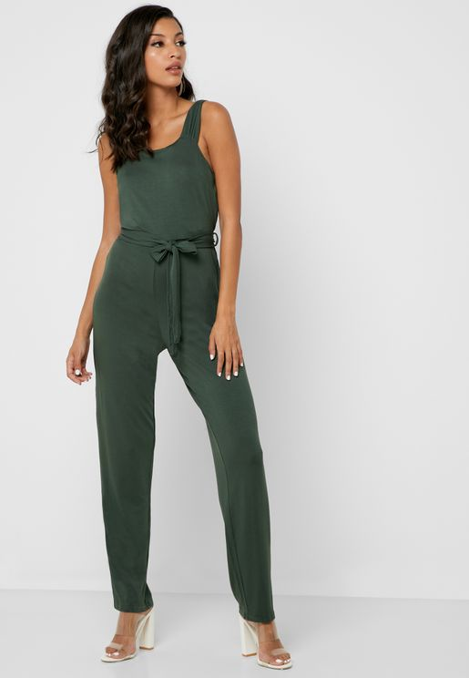 34b7ade1d3 Jumpsuits and Playsuits for Women | Jumpsuits and Playsuits Online ...