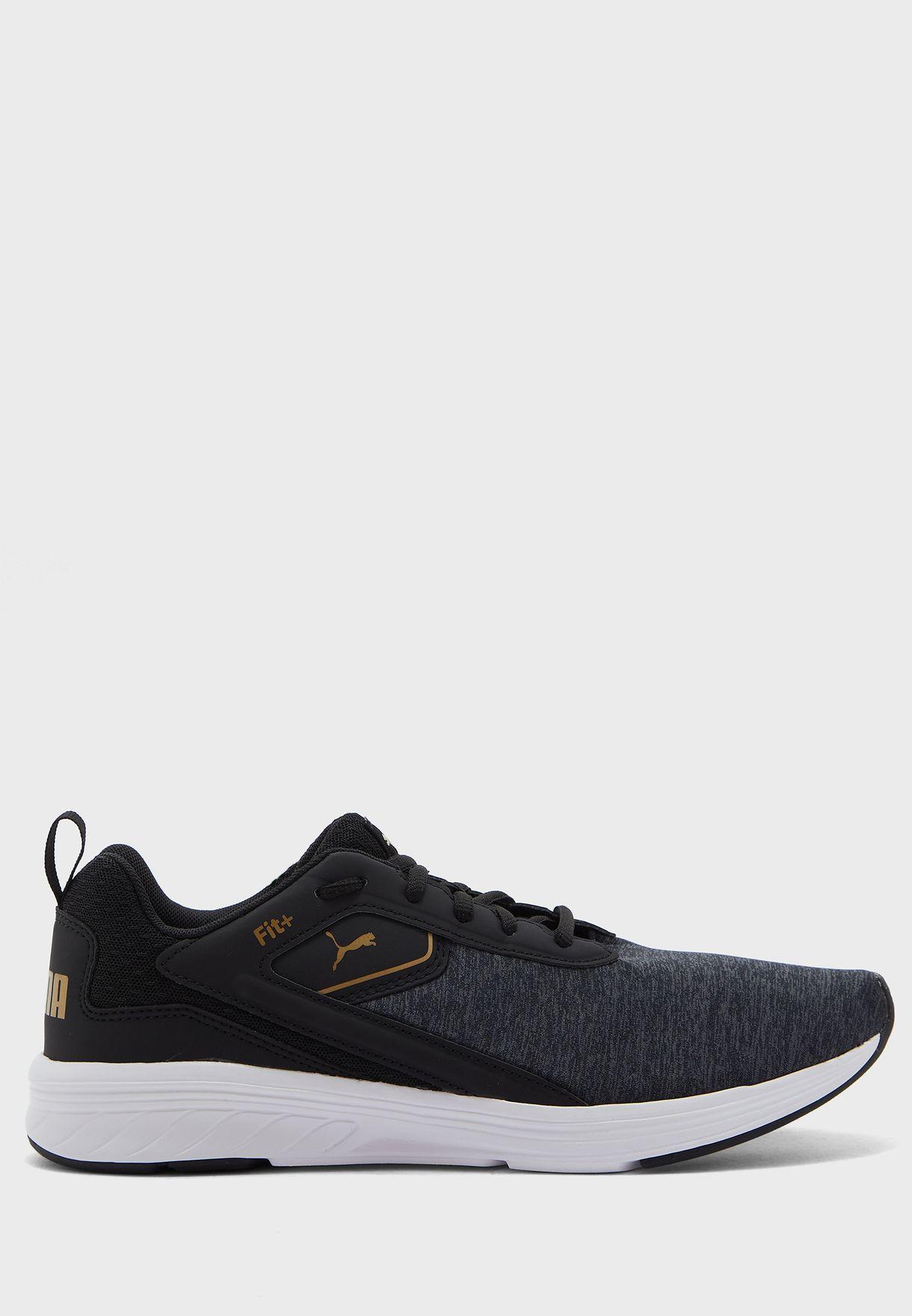 حذاء كوميت ايفو